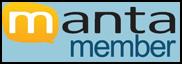 Manta-Member