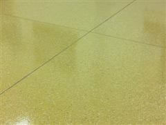 epoxy-painted-floor-systems