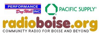 radioboise2