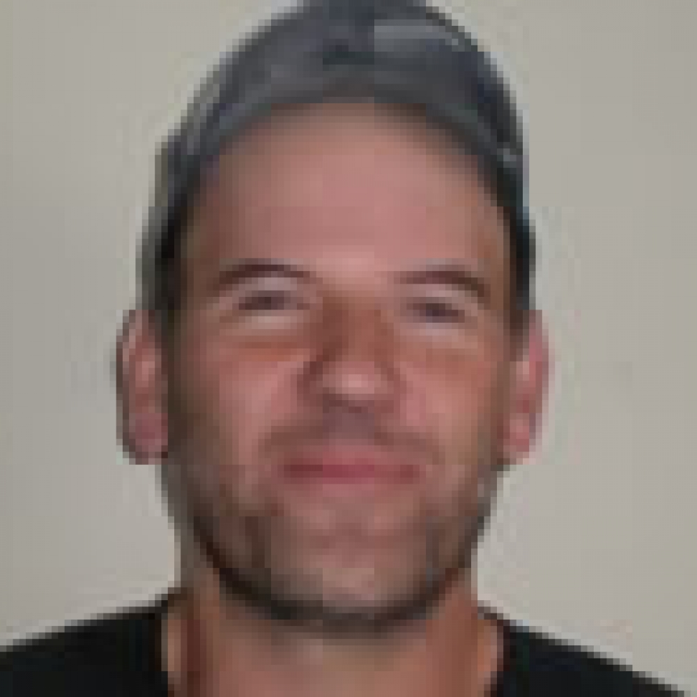 Kevin Fulk