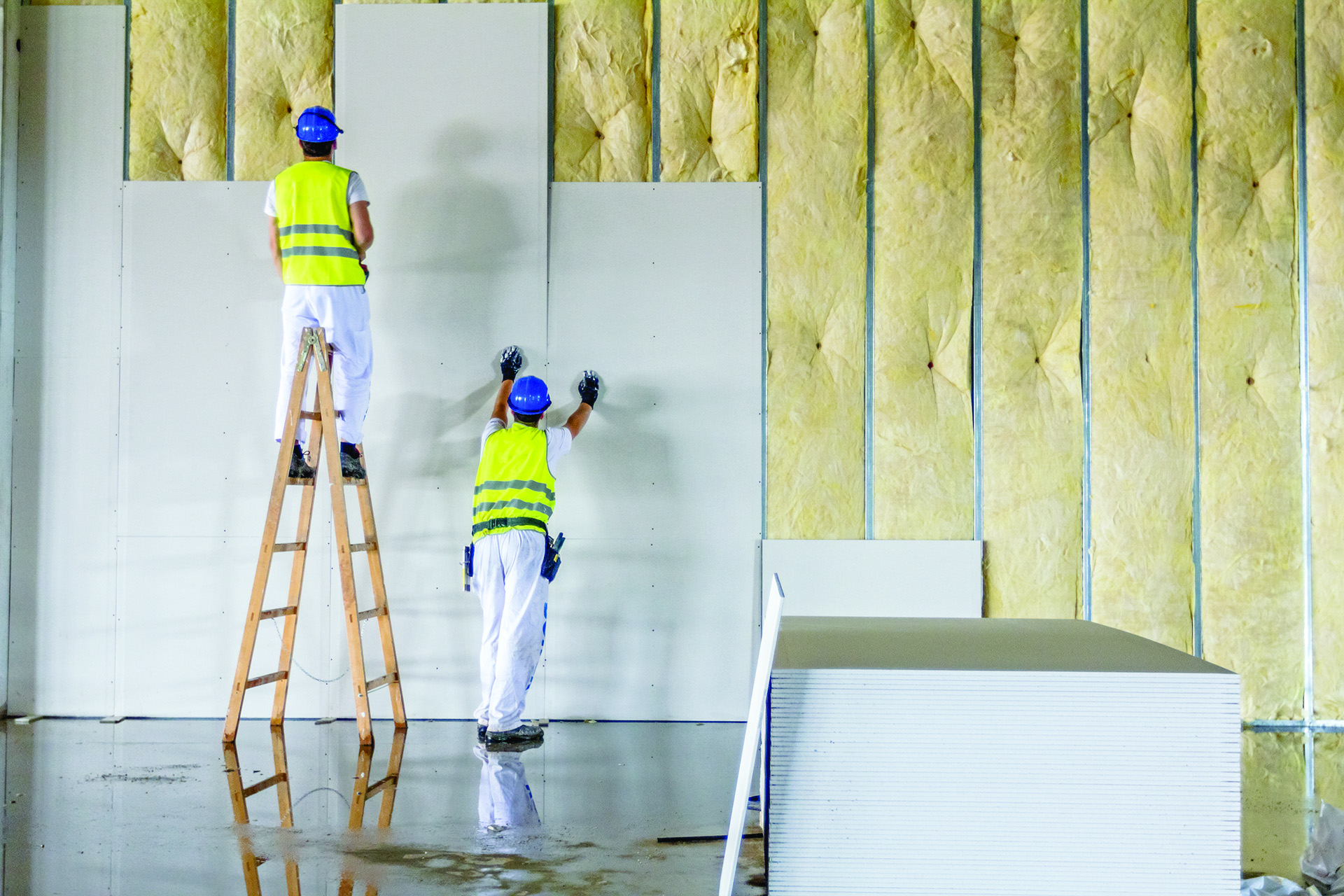 https://performance-drywallinc.com/wp-content/uploads/2020/11/insulation.jpg